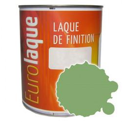 Peinture vert CLAAS...