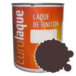 Peinture terre cuite FIAT 7011