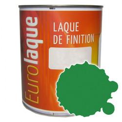 Peinture vert DEUTZ 4067