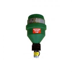 Distributeur Delimbe T5 70L