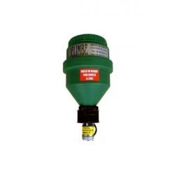 Distributeur Delimbe T4 25L