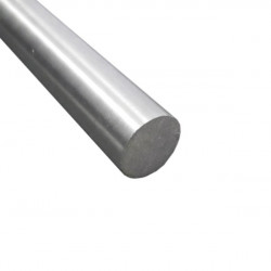 Barre acier STUB 1M