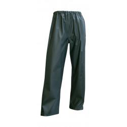 Pantalon protection pluie...