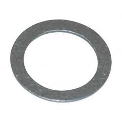 Rondelle calage épaisseur 1 mm