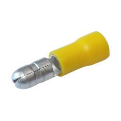 Cosse électrique ronde 928