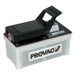 Pompe hydropneumatique HP 700