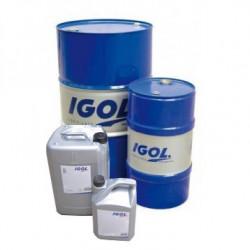 Huile boite Igol HYPOID BPA 90
