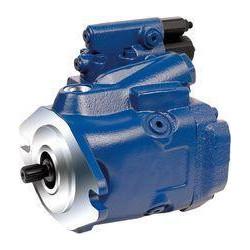 Pompe hydraulique JOHN...