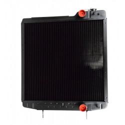 Radiateur Case IH 670 x 700