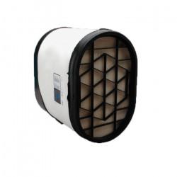 Filtre à air DONALDSON P608677