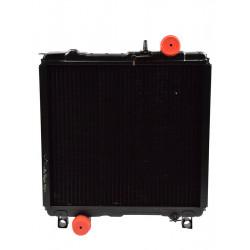 Radiateur John Deere 435 x 476