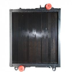 Radiateur John Deere 500 x 480