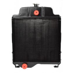 Radiateur John Deere 435 x 465
