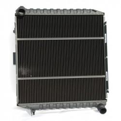 Radiateur Deutz 585 x 500