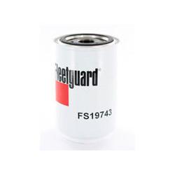 Filtre séparateur eau /...