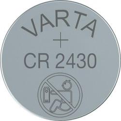 Pile 3V VARTA CR2430