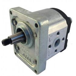 Pompe hydraulique BOSCH...