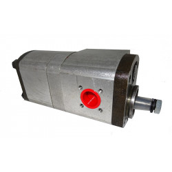 Pompe hydraulique DEUTZ Ref...