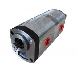 Pompe hydraulique Ref...