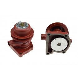 Pompe à eau Zetor 55010600,...