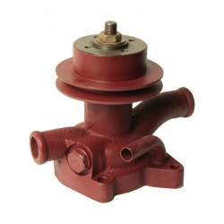 Pompe à eau Zetor 79010615,...