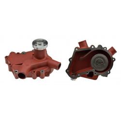 Pompe à eau Fiat 8829805