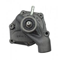 Pompe à eau Fiat 566997