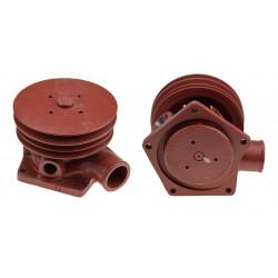 Pompe à eau Zetor 16017029