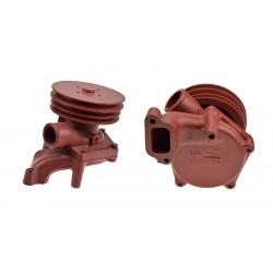 Pompe à eau Zetor 16017019