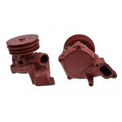 Pompe à eau Zetor 13017019