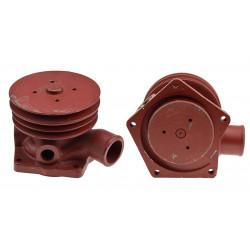 Pompe à eau Zetor 68017019