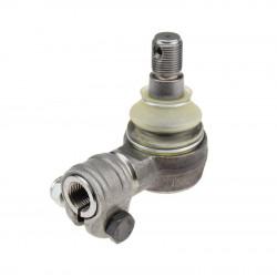 Rotule Fendt F150403090040