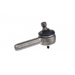 Rotule Case IH 3058214R91