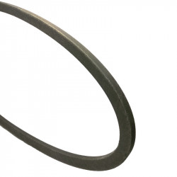 Courroie Gates GA0101298