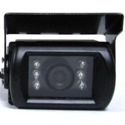 Caméra de recul seule