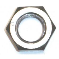 Écrou CL 8.8 DIN 934 (Pour...