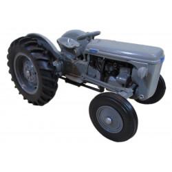 Tracteur MASSEY FERGUSON TO 20