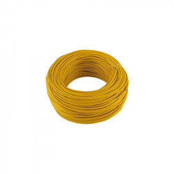 Câble électrique 1...