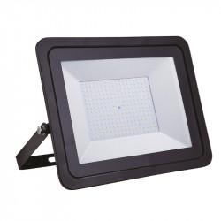 Projecteur extra-plat LED...
