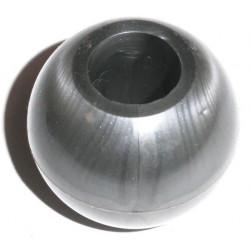 Rotule Ref 300015644...
