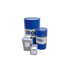 Huile moteur minérale IGOL...