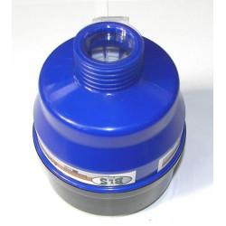 Cartouche filtrante A2 B2 P3