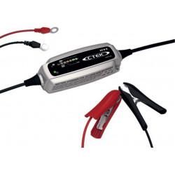 Chargeur de batterie CTEK...
