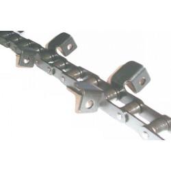 Chaine élévateur MB N° 25.4