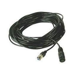 Câble pour caméra de recul