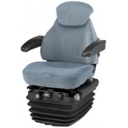 Siège KAB/SEATING 85E6...
