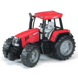 Tracteur CASE IH CVX 170