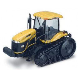 Tracteur CATERPILLAR...