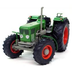 Tracteur DEUTZ D130-06 (72-74)