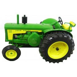 Tracteur JOHN DEERE 830